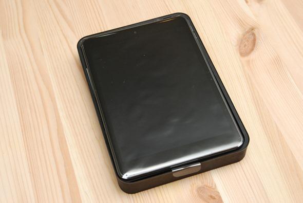 低調樸實卻又經典的平板電腦:NOKIA N1 平價入手 DSC_0005