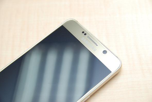 真的卡厲害! Galaxy Note 5 隨心所欲隨手筆記,強大相機再進化! DSC_0069
