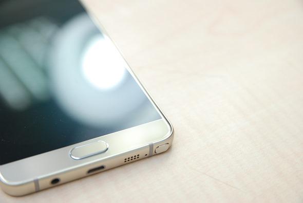 真的卡厲害! Galaxy Note 5 隨心所欲隨手筆記,強大相機再進化! DSC_0085