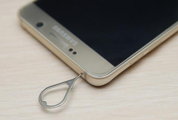 真的卡厲害! Galaxy Note 5 隨心所欲隨手筆記,強大相機再進化! DSC_0195