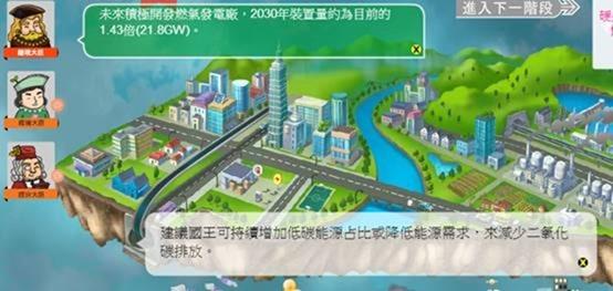 2030 電力大未來 - 一起來創立你的能源政策吧! clip_image01012