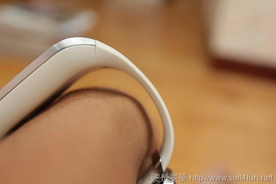 [評測] Samsung Galaxy Gear智慧型手錶動手玩 IMG_1605