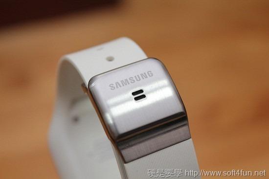 [評測] Samsung Galaxy Gear智慧型手錶動手玩 clip_image005