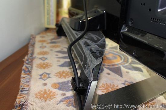 [開箱] LG 55LM7600 55吋超大 Smart 3D 智慧型電視 image007