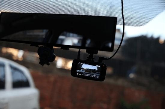 行車紀錄器選擇與安裝方法,教你如何把道路狀況拍清楚 --2