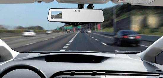 行車紀錄器選擇與安裝方法,教你如何把道路狀況拍清楚 82b83c29ec93