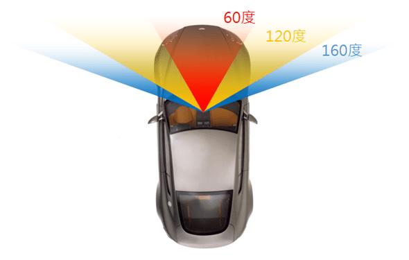 行車紀錄器選擇與安裝方法,教你如何把道路狀況拍清楚 e20c3a8ce0e1
