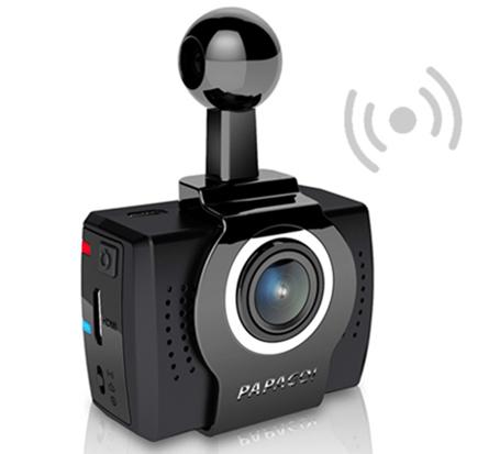 行車紀錄器選擇與安裝方法,教你如何把道路狀況拍清楚 gosafe-wifi