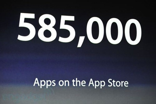 「The new iPad」規格總整理,16日正式開賣 APPS
