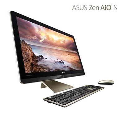 IFA 展前發表會,華碩推出 ZenWatch 2、ZenFone Zoom、Vivo Stick PC、Zen AiO S 與 RT-AC5300 五款新產品 aio-s