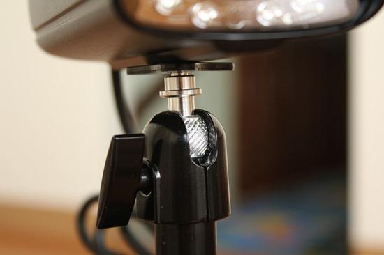 DWH-A059H數位無線網路監視器,室內外監視一套搞定 image011