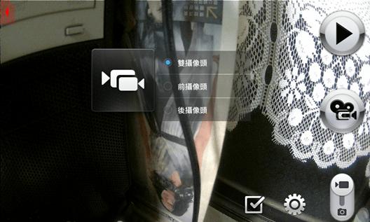 ADENOVO ADE-I 後照鏡型智慧車載行車紀錄器開箱評測 image045