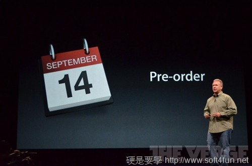 [本日必看] 3分鐘快速看透 iPhone 5 亮點特色 iphone-5-16_thumb
