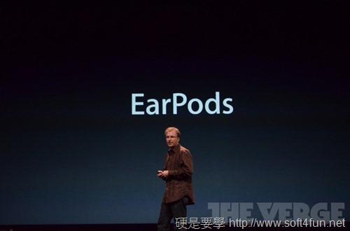 [本日必看] 3分鐘快速看透 iPhone 5 亮點特色 iphone-5-22_thumb