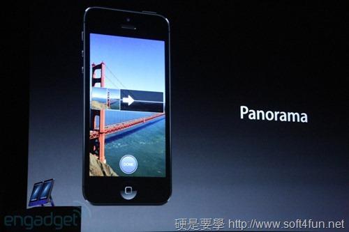 [本日必看] 3分鐘快速看透 iPhone 5 亮點特色 iphone-5-9_thumb