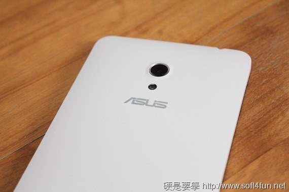 ASUS ZenFone 6 Review: The Stunning New ZenUI, Offering Work, Entertainment, and Beautiful Skin Tones clip_image005