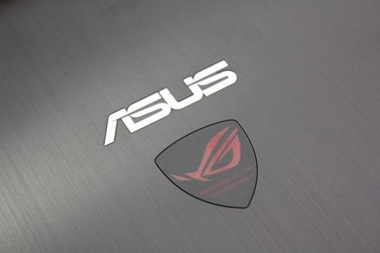[評測] 紅黑華麗的ASUS G551JM 電競筆電,TPA電競團隊指定款 image007