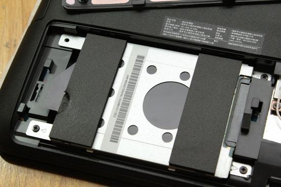 [評測] 紅黑華麗的ASUS G551JM 電競筆電,TPA電競團隊指定款 image023