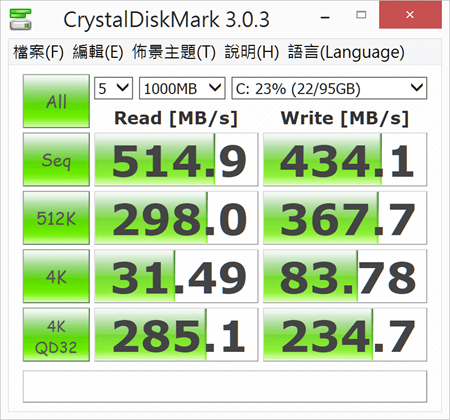 ASUS ZenBook UX305 超輕薄筆電評測,比輕薄更加輕薄! image028