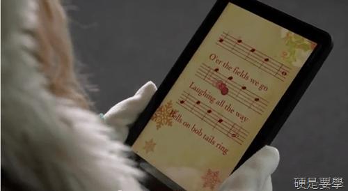 由 Galaxy Nexus 聖誕影片窺探 Android 4.0 特色 android-4.0-02_thumb
