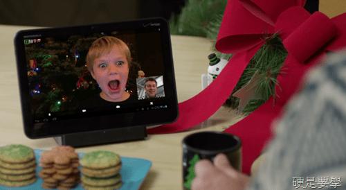 由 Galaxy Nexus 聖誕影片窺探 Android 4.0 特色 android-4.0-04_thumb