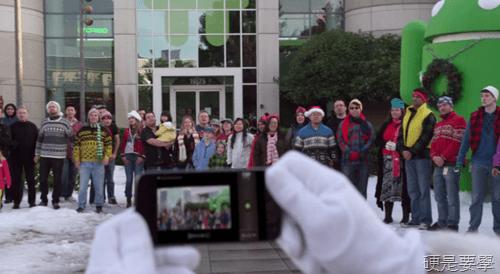 由 Galaxy Nexus 聖誕影片窺探 Android 4.0 特色 android-4.0-06_thumb