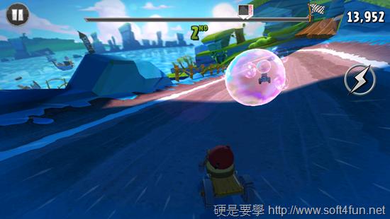 Angry Birds Go:憤怒鳥賽車遊戲來了!iOS、Android、WP 8 同步推出 2013-12-11-23.43.49