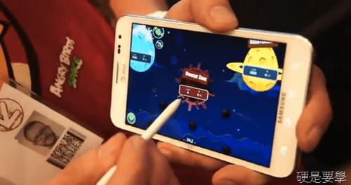 憤怒鳥星際版(Angry Birds Space)遊戲影片出爐,全新玩法顛覆你的想像 angry-birds-space-06