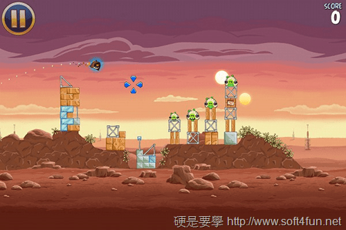 Angry Birds Star Wars 星際大戰版正式開放下載(iOS/Android) angry-birds-star-war-16