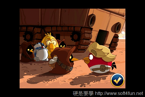 Angry Birds Star Wars 星際大戰版正式開放下載(iOS/Android) angry-birds-star-war-4