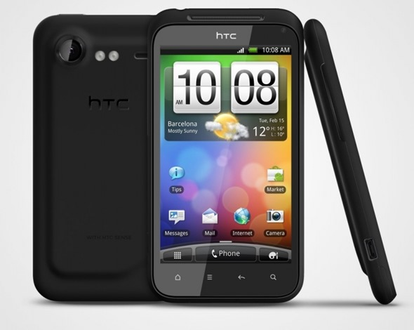 htc-incredible-s.800x600w