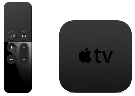 [達人觀點] 新版 Apple TV 值得購買嗎? 3C達人全面解析給你聽 appletv7