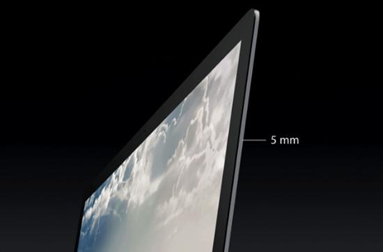Apple 推出 iMac with Retina 5K Display,超高解析度螢幕極致精細 Snip20141017_73