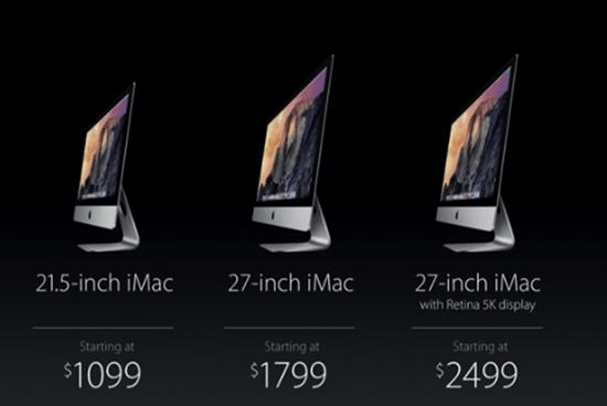 Apple 推出 iMac with Retina 5K Display,超高解析度螢幕極致精細 Snip20141017_88