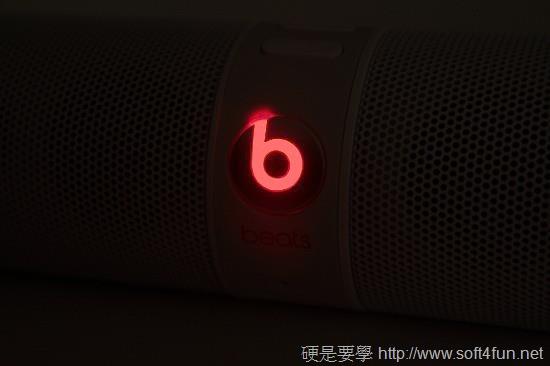 Beats pill NFC 藍芽喇叭