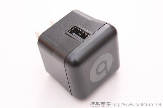 極簡時尚 Beats pill NFC 藍芽喇叭開箱 IMG_0680