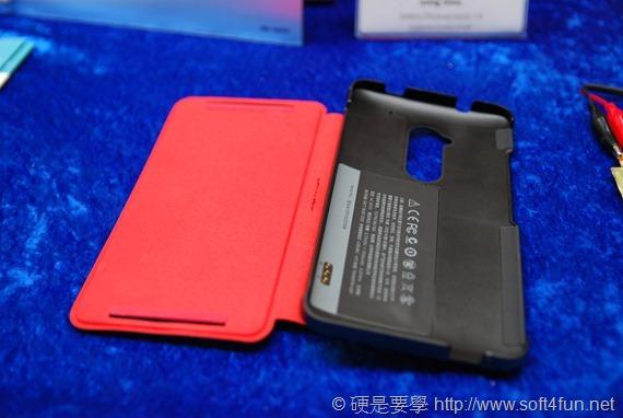 [COMUPTEX 2014] MIT 台灣之光,超輕、超軟、高容量的鋰電池 DSC_0104