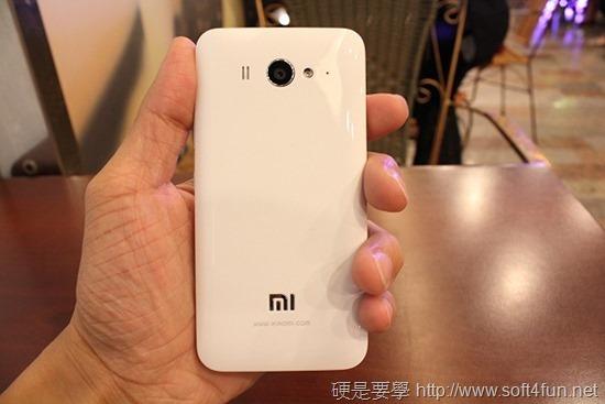 [開箱評測] 小米手機2S(16GB) CP 值超高的智慧型手機 IMG_8318