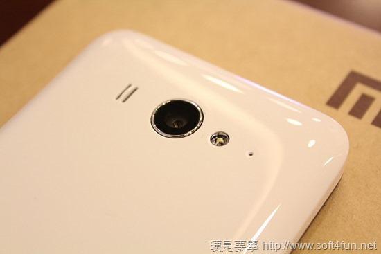 [開箱評測] 小米手機2S(16GB) CP 值超高的智慧型手機 IMG_8320
