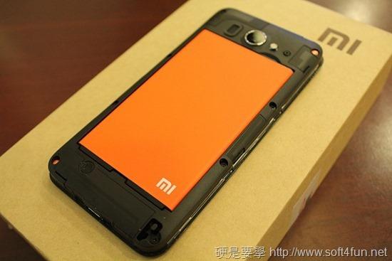 [開箱評測] 小米手機2S(16GB) CP 值超高的智慧型手機 IMG_8345