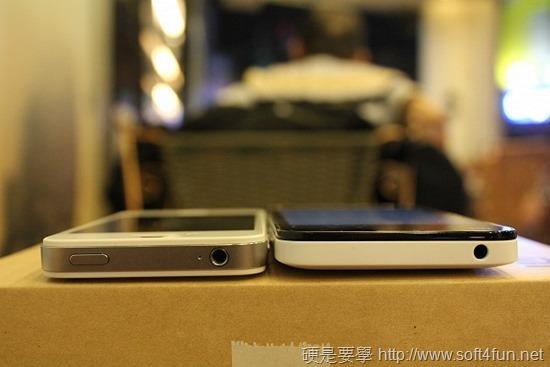 [開箱評測] 小米手機2S(16GB) CP 值超高的智慧型手機 IMG_8384