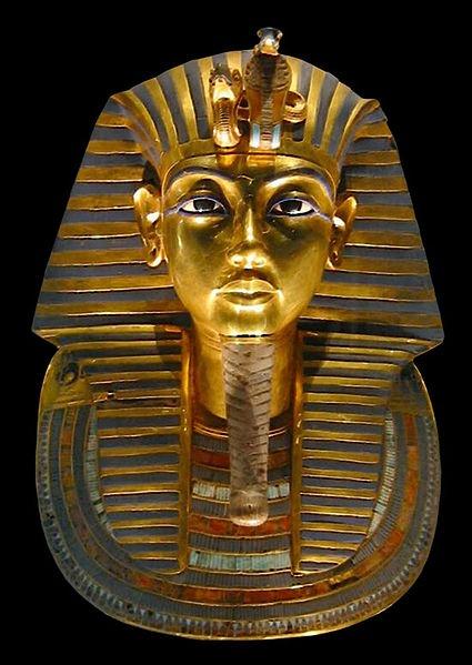 [Google Doodle] Howard Carter 圖坦卡門木乃伊發現者 138 歲誕辰 2ad65bac1c2b