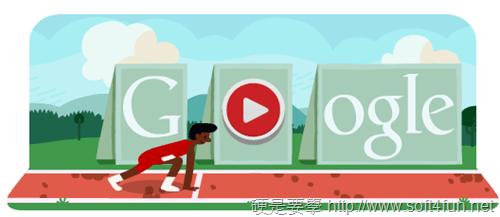 Google Doodle 之奧運跨欄手殘遊戲,挑戰3顆星紀錄你行嗎? dodle_thumb