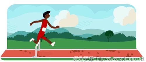 Google Doodle 之奧運跨欄手殘遊戲,挑戰3顆星紀錄你行嗎? doodle-02_thumb