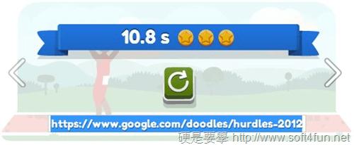 Google Doodle 之奧運跨欄手殘遊戲,挑戰3顆星紀錄你行嗎? doodle-05_thumb