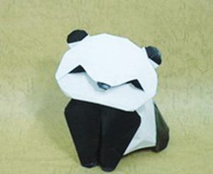 [Google Doodle] 吉澤章,日本摺紙藝術大師 101 歲誕辰 fda3314c793f