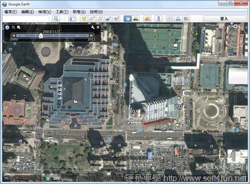 Google地球變身時光機,讓你看到過去的城鎮風貌 google-earth-04_thumb