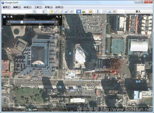 Google地球變身時光機,讓你看到過去的城鎮風貌 google-earth-05_thumb