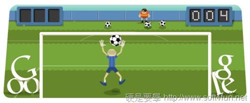 Google 奧運足球防守遊戲,3顆星真的不簡單! doodle-03_thumb
