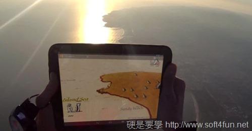 Google 地圖推出藏寶圖,一起來解開寶藏位置吧! google-8
